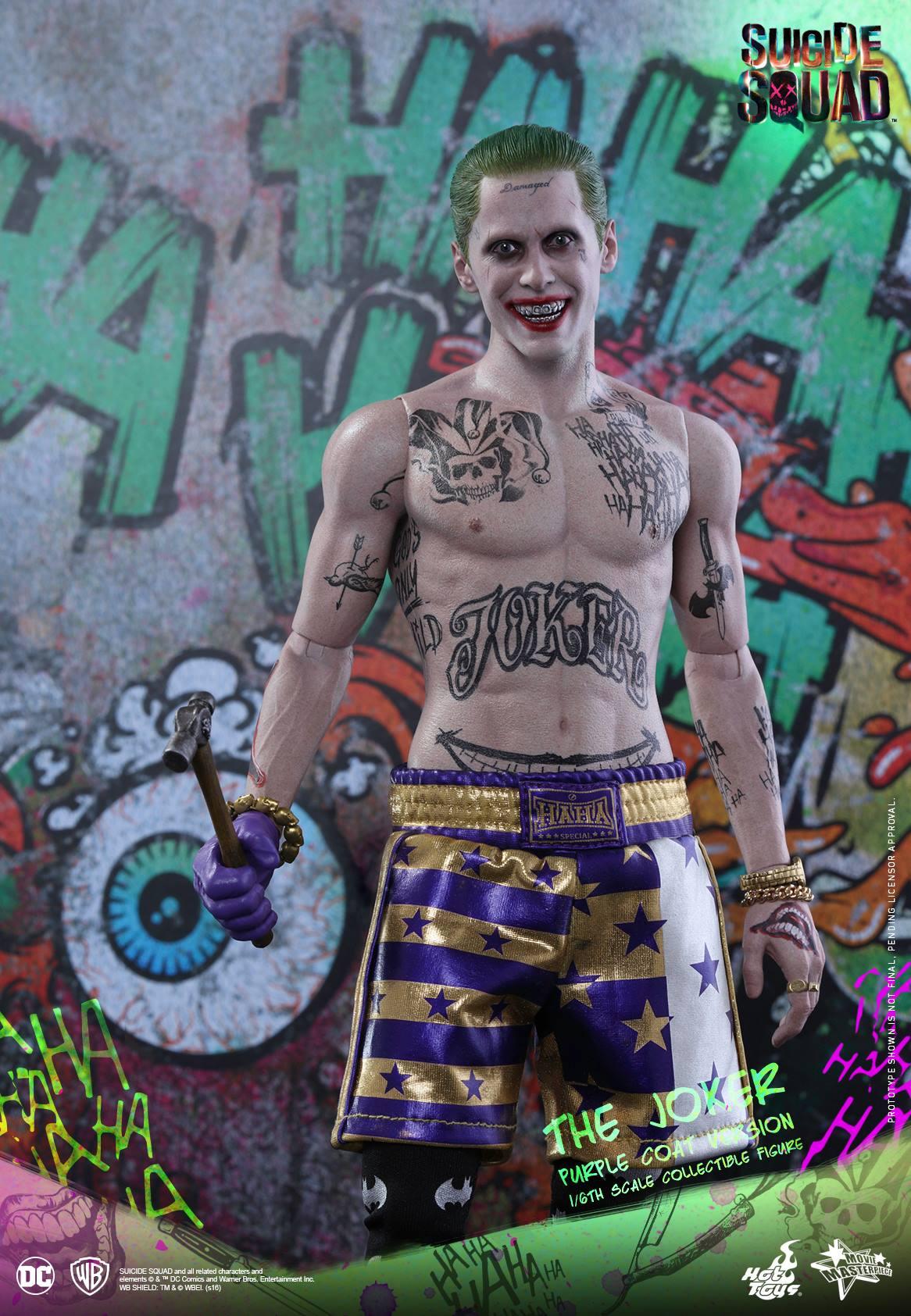 Hot-Toys-Suicide-Squad-Joker-Purple-Coat-5