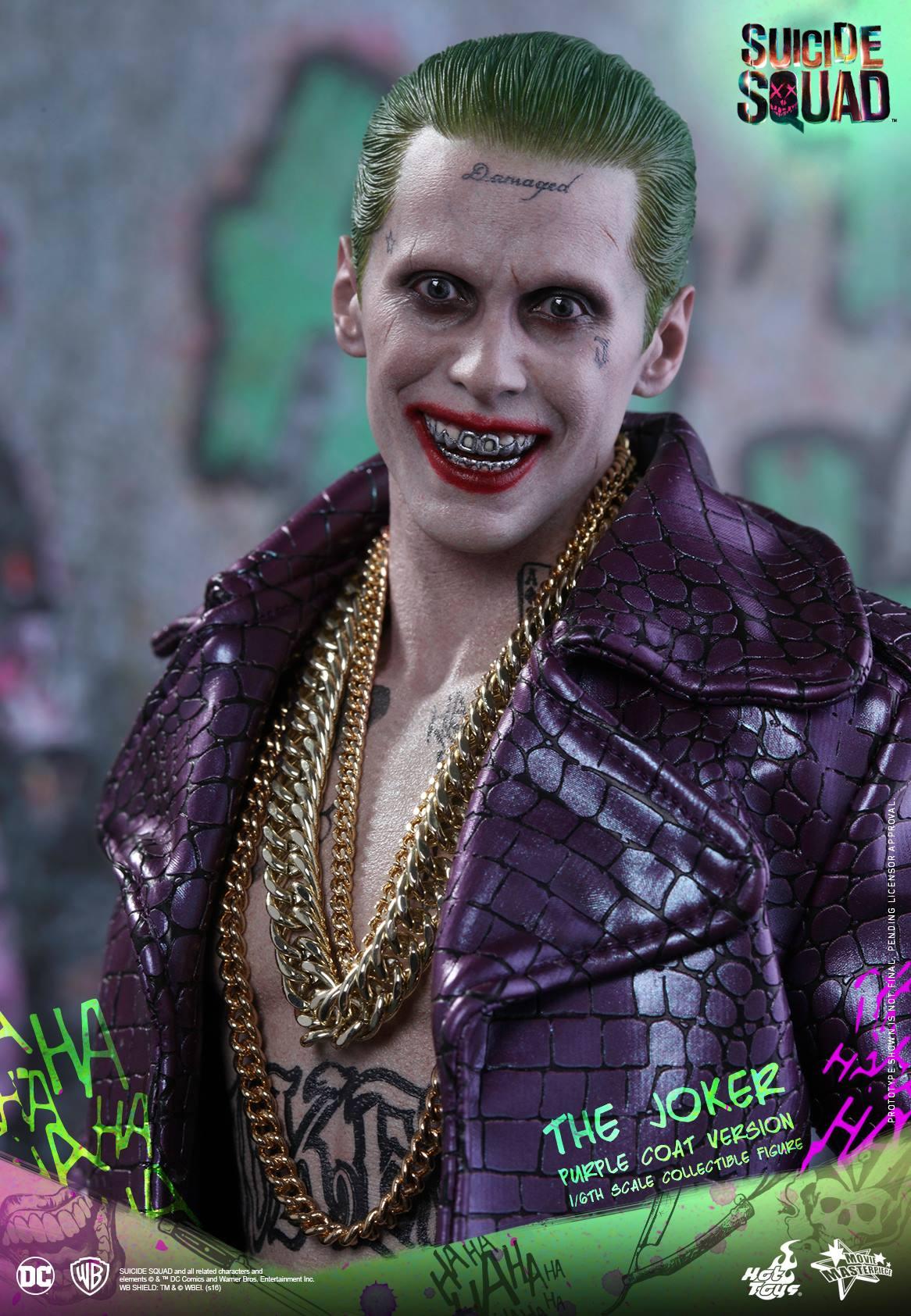 Hot-Toys-Suicide-Squad-Joker-Purple-Coat-8