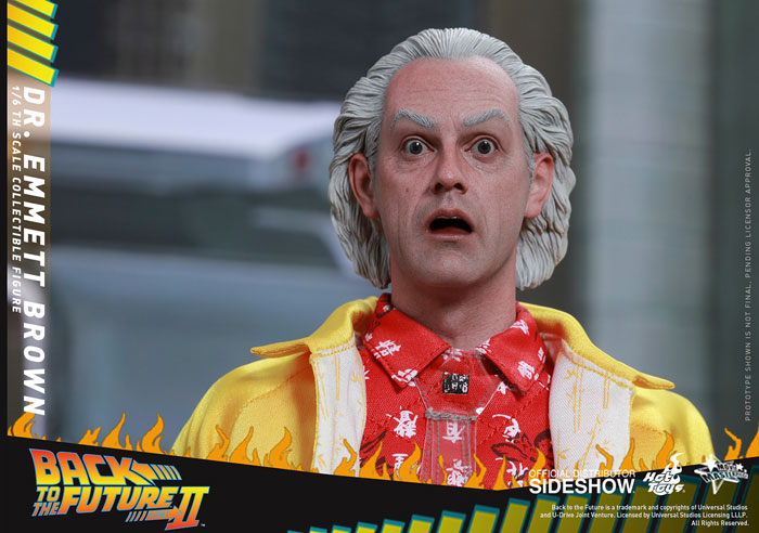 back-to-the-future-2-dr-emmett-brown-hot-toys-figure-6