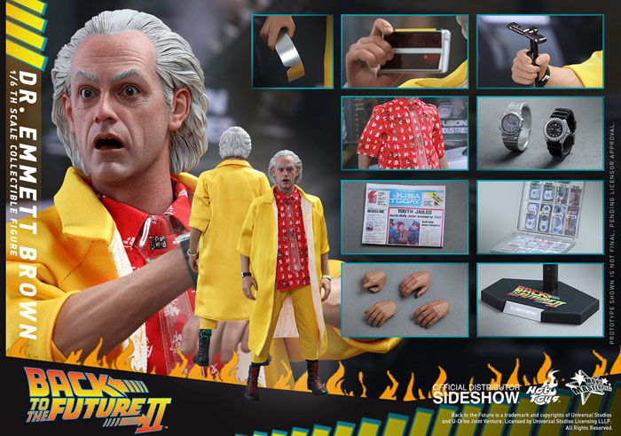 back-to-the-future-2-dr-emmett-brown-hot-toys-figure-7