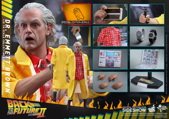 back-to-the-future-2-dr-emmett-brown-hot-toys-figure-8