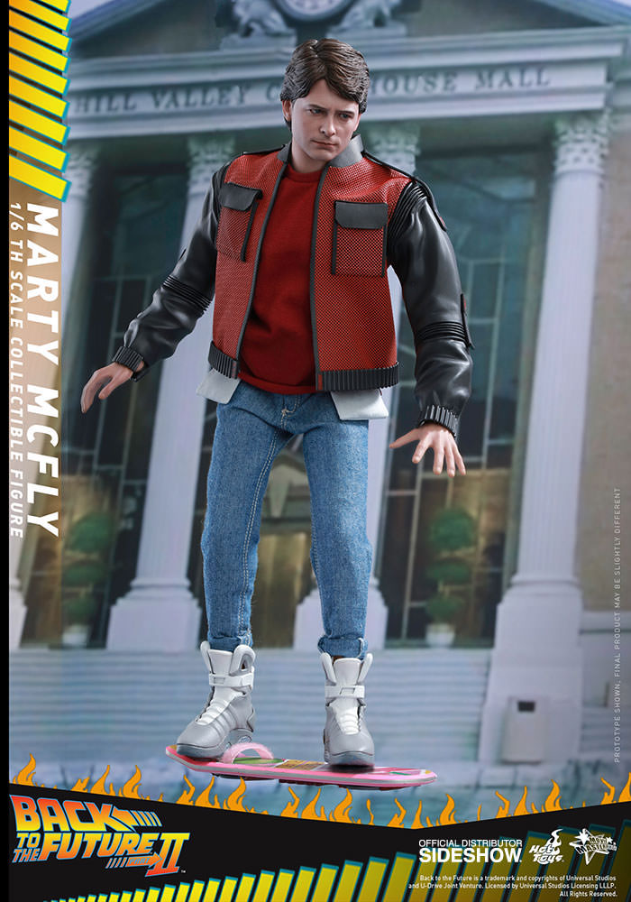 back-to-the-future-2-marty-mcfly-hot-toys-figure-1