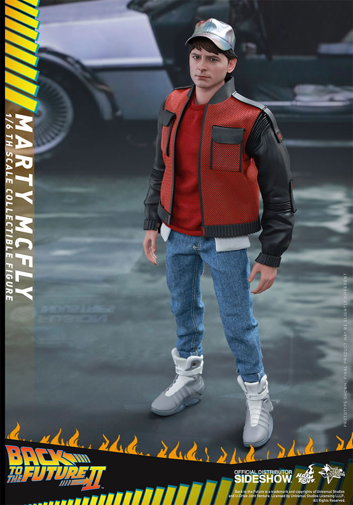 back-to-the-future-2-marty-mcfly-hot-toys-figure-2