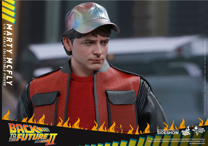 back-to-the-future-2-marty-mcfly-hot-toys-figure-5