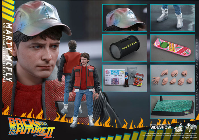 back-to-the-future-2-marty-mcfly-hot-toys-figure-6