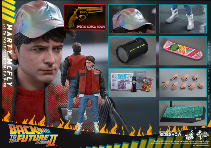 back-to-the-future-2-marty-mcfly-hot-toys-figure-7