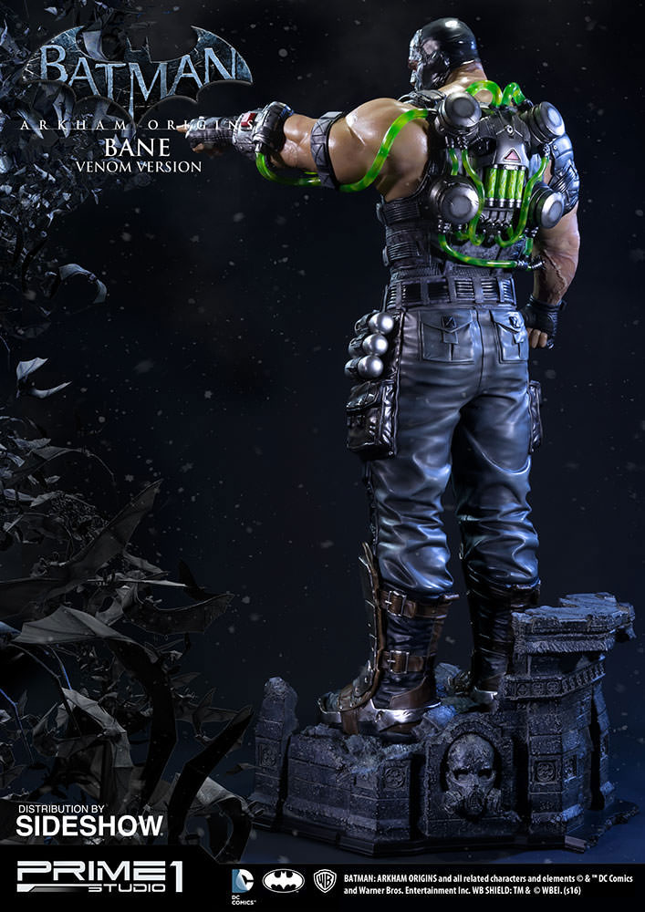 bane-batman-arkham-origins-statue-venom-version-10