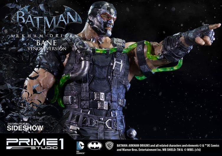 bane-batman-arkham-origins-statue-venom-version-2