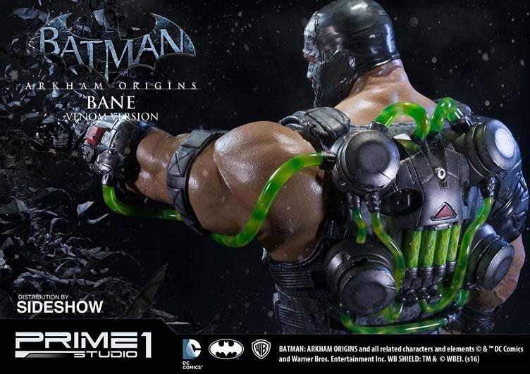 bane-batman-arkham-origins-statue-venom-version-3