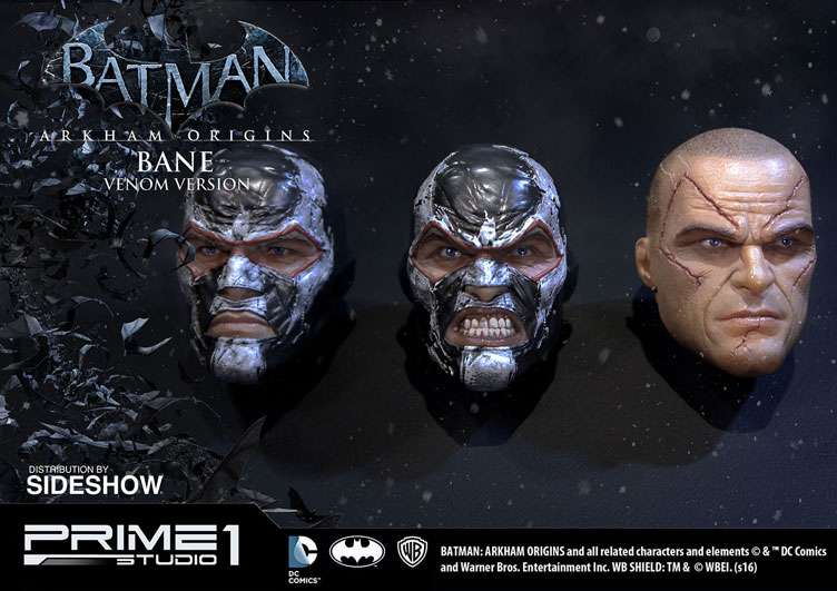 bane-batman-arkham-origins-statue-venom-version-4