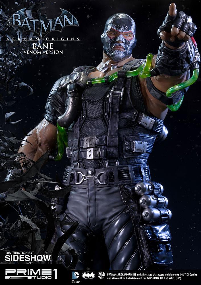 bane-batman-arkham-origins-statue-venom-version-5