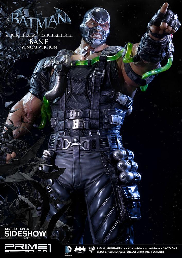 bane-batman-arkham-origins-statue-venom-version-6