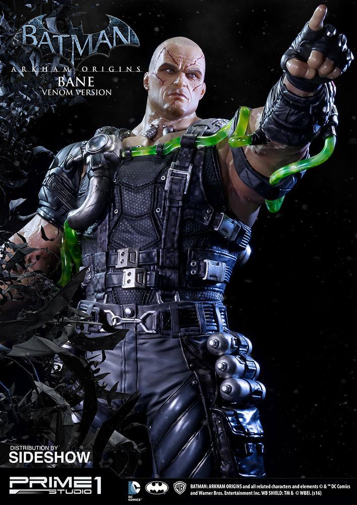 bane-batman-arkham-origins-statue-venom-version-7