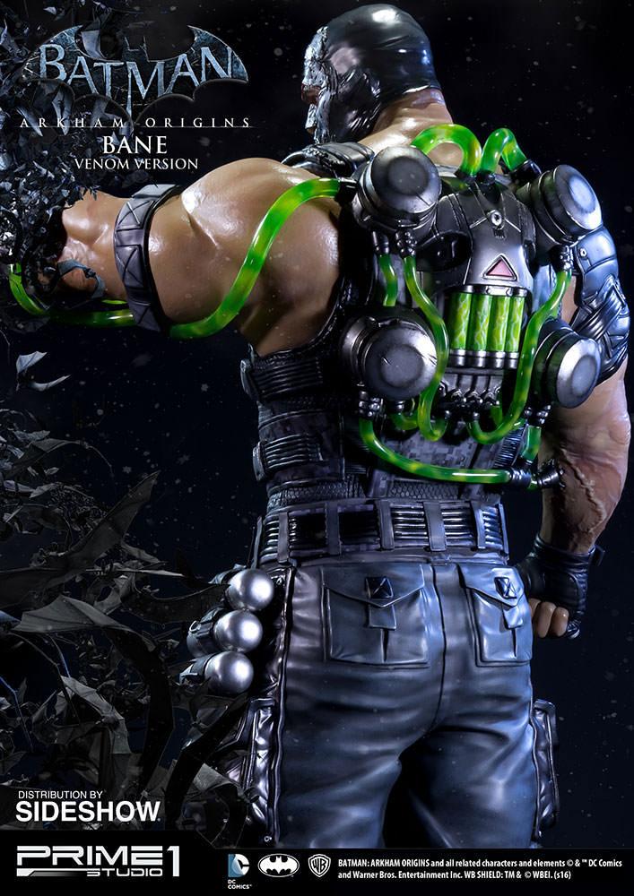 bane-batman-arkham-origins-statue-venom-version-8