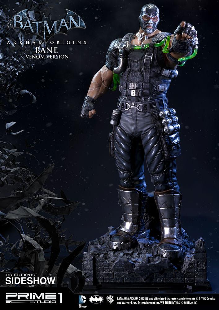 bane-batman-arkham-origins-statue-venom-version-9