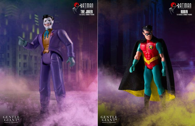 batman-the-animated-series-jumbo-figures-gentle-giant