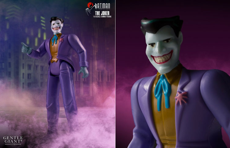 batman-the-animated-series-the-joker-jumbo-figure-gentle-giant