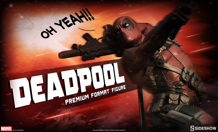 deadpool-sideshow-premium-format-figure-preview