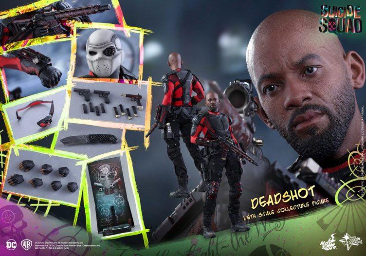 deadshot-suicide-squad-hot-toys-figure