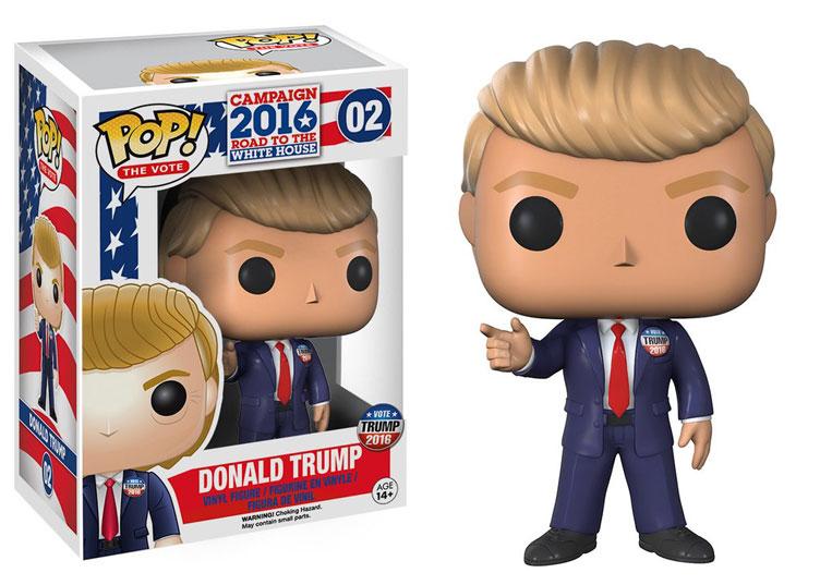 donald-trump-pop-vinyl-figure