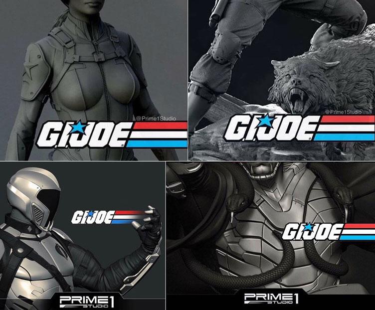 gi-joe-prime-1-studio-statues
