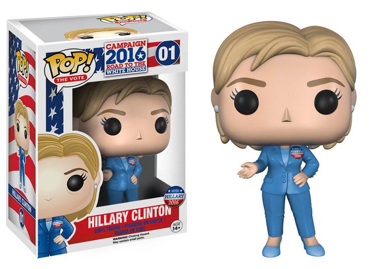 hillary-clinton-pop-vinyl-figure