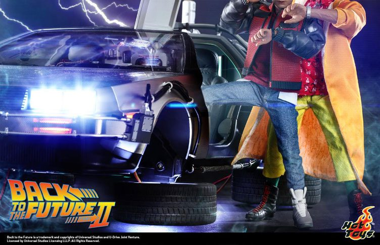 hot-toys-back-to-the-future-2-toy-teaster