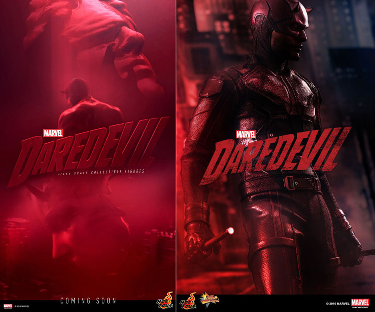 hot-toys-daredevil-figure-preview