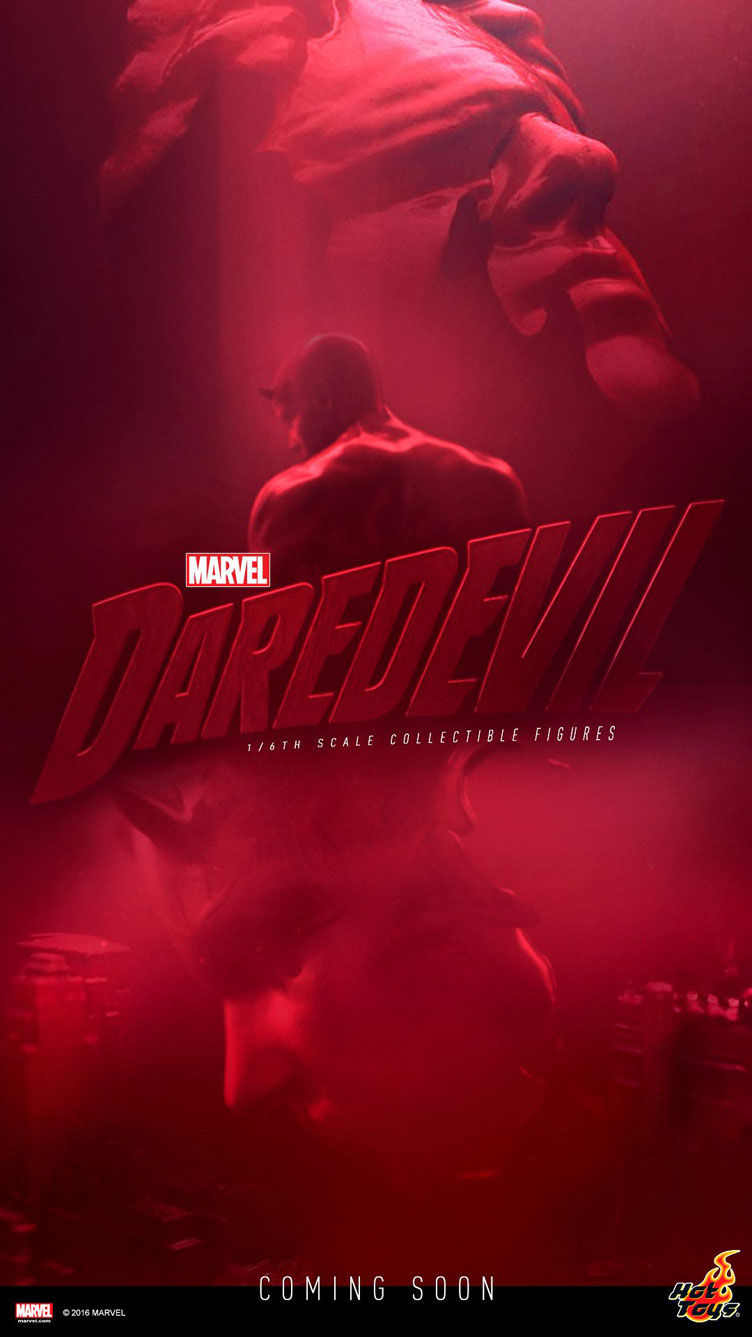 hot-toys-daredevil-netflix-sixth-scale-figure-preview-1