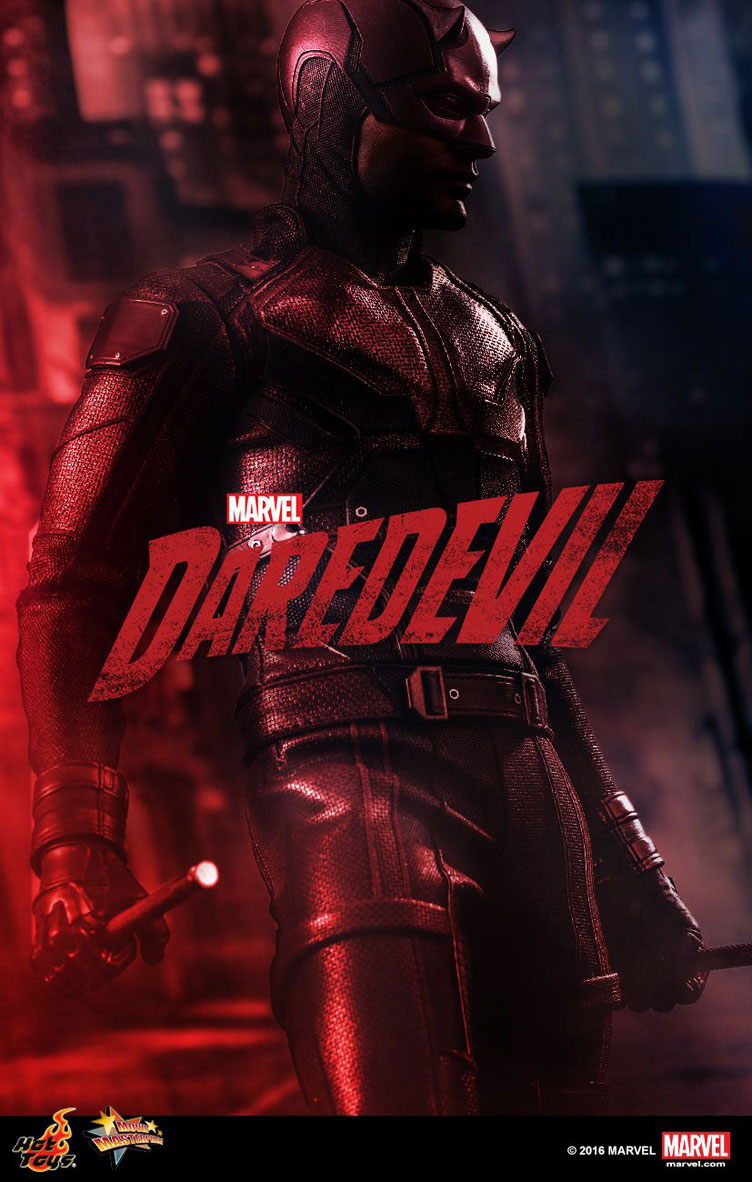hot-toys-daredevil-netflix-sixth-scale-figure-preview-2
