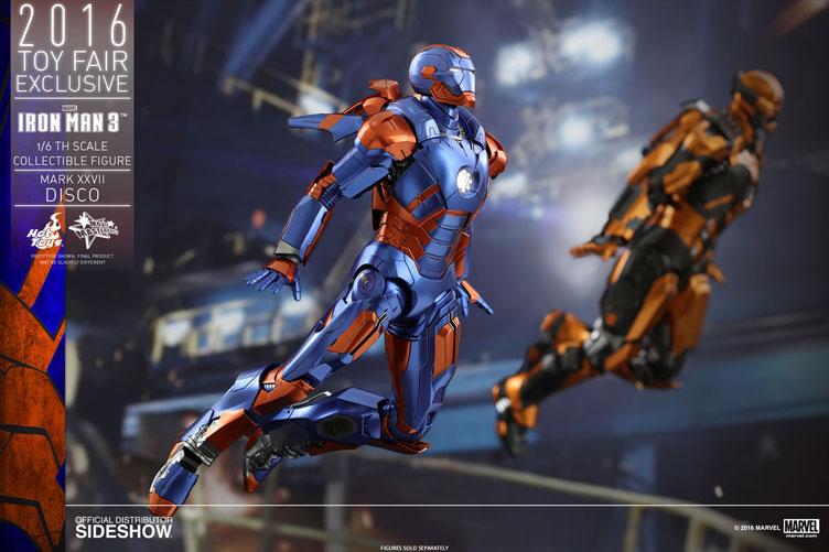 hot-toys-iron-man-3-disco-sixth-scale-figure-1