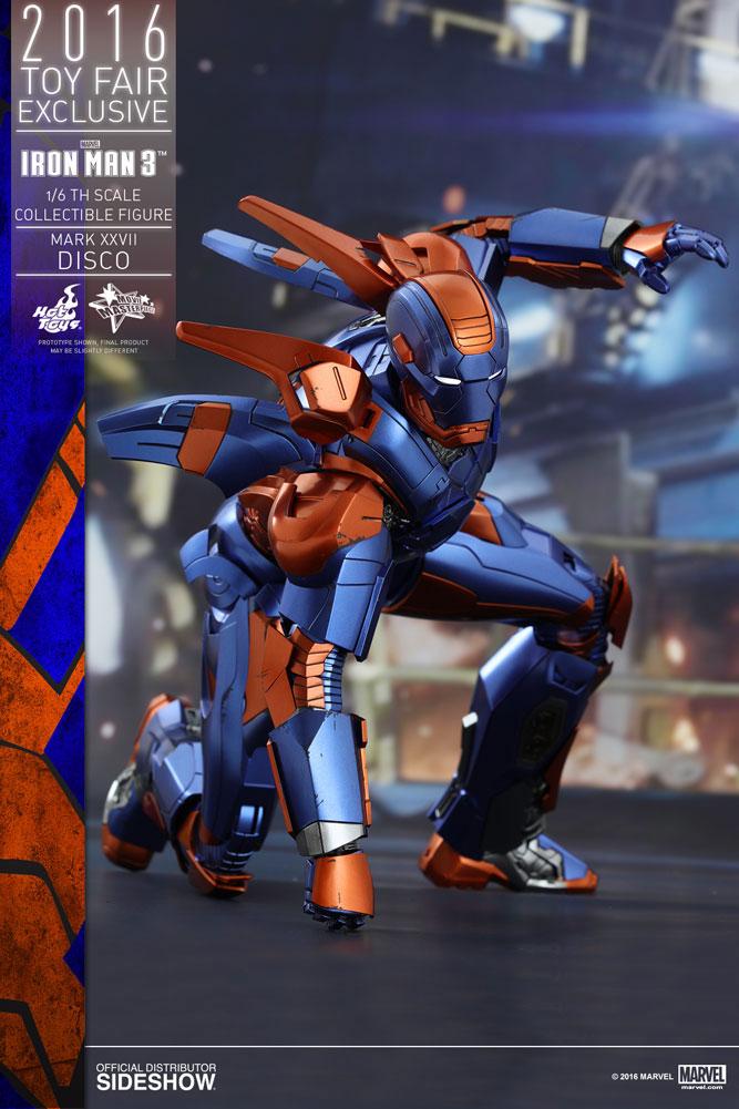 hot-toys-iron-man-3-disco-sixth-scale-figure-10