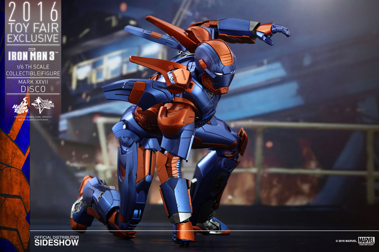 hot-toys-iron-man-3-disco-sixth-scale-figure-2