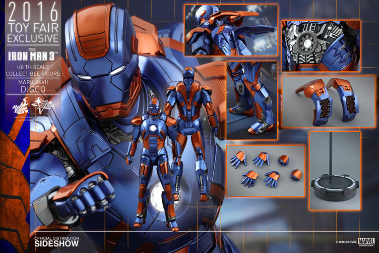 hot-toys-iron-man-3-disco-sixth-scale-figure-5