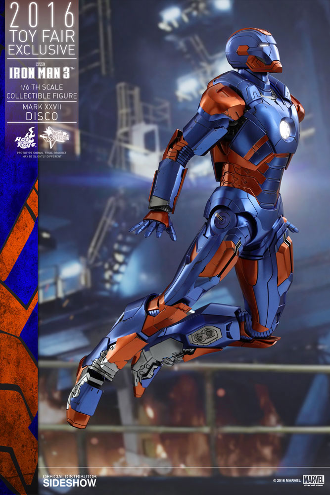 hot-toys-iron-man-3-disco-sixth-scale-figure-6