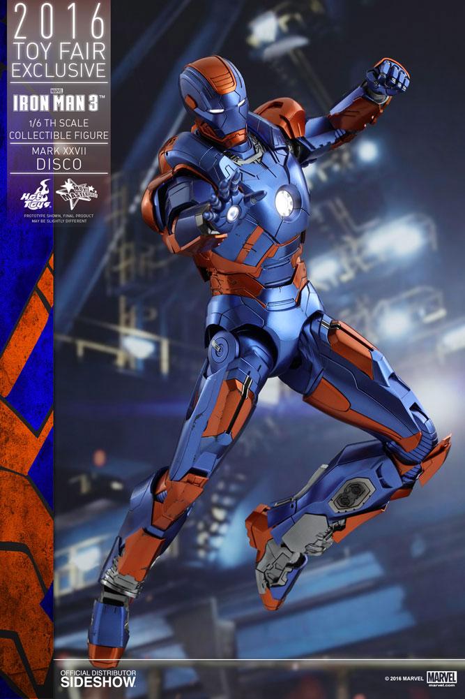 hot-toys-iron-man-3-disco-sixth-scale-figure-7