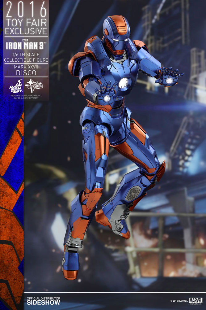 hot-toys-iron-man-3-disco-sixth-scale-figure-8