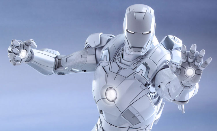 hot-toys-iron-man-mark-VII-sub-zero-sixth-scale-figure-1