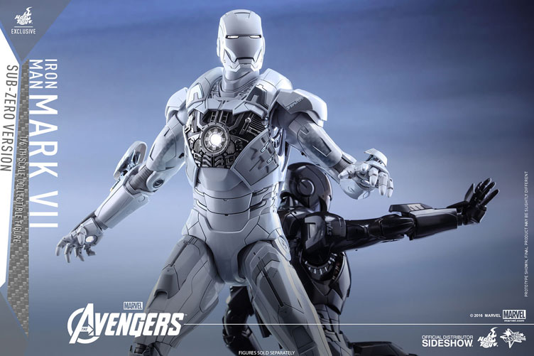 hot-toys-iron-man-mark-VII-sub-zero-sixth-scale-figure-2
