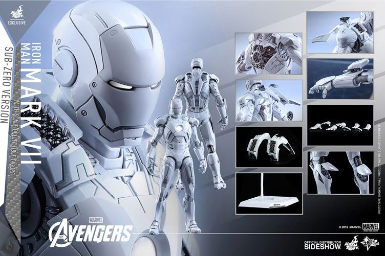 hot-toys-iron-man-mark-VII-sub-zero-sixth-scale-figure-3