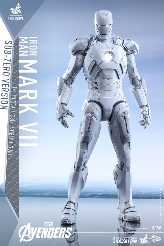 hot-toys-iron-man-mark-VII-sub-zero-sixth-scale-figure-4