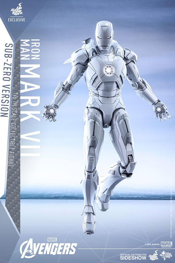 hot-toys-iron-man-mark-VII-sub-zero-sixth-scale-figure-5
