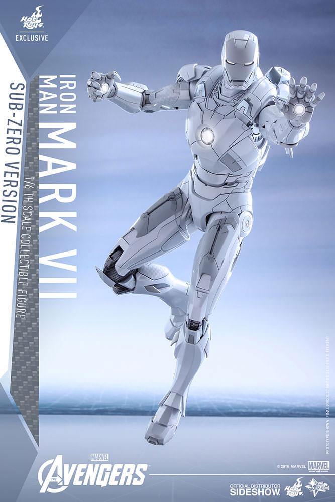 hot-toys-iron-man-mark-VII-sub-zero-sixth-scale-figure-6