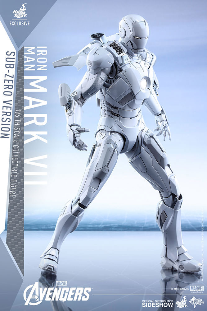 hot-toys-iron-man-mark-VII-sub-zero-sixth-scale-figure-7