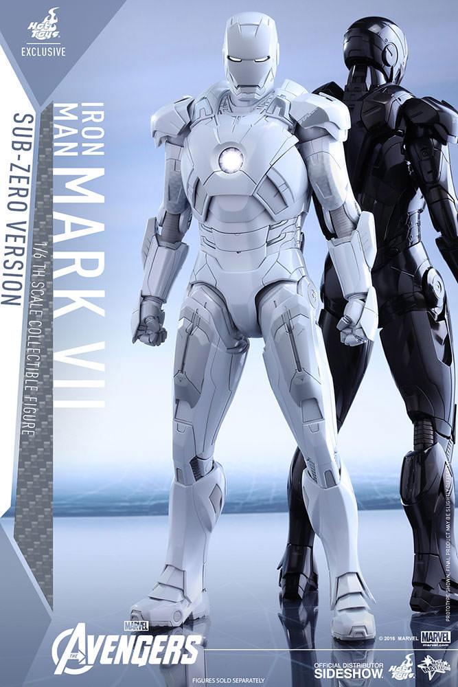 hot-toys-iron-man-mark-VII-sub-zero-sixth-scale-figure-8