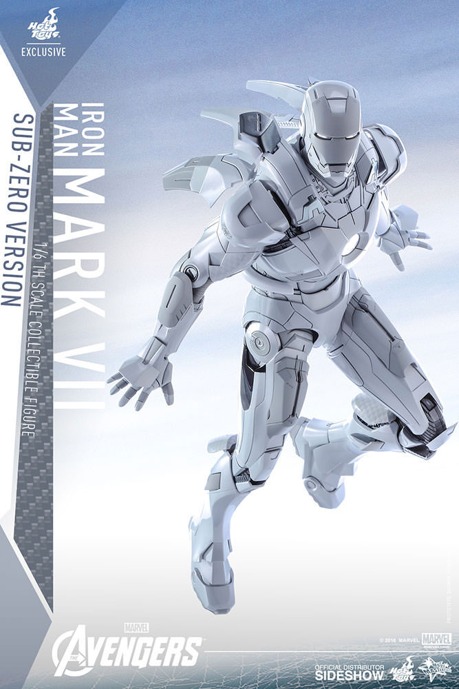 hot-toys-iron-man-mark-VII-sub-zero-sixth-scale-figure-9