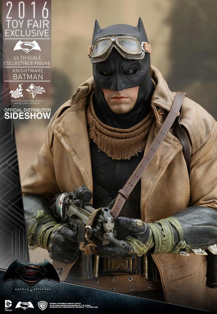 hot-toys-knightmare-batman-sixth-scale-figure-10