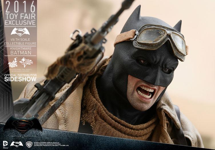 hot-toys-knightmare-batman-sixth-scale-figure-2