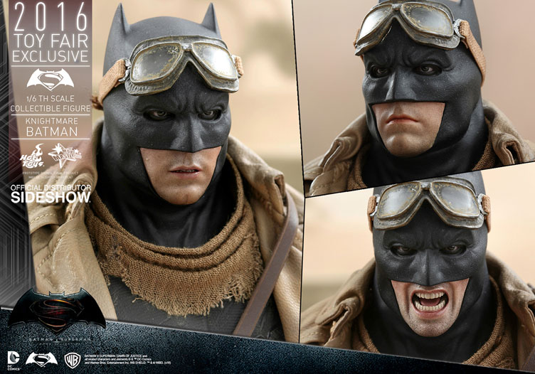 hot-toys-knightmare-batman-sixth-scale-figure-4