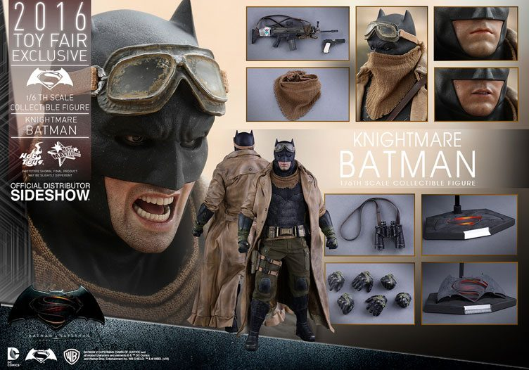 hot-toys-knightmare-batman-sixth-scale-figure-5